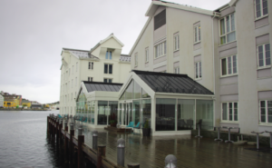 Stjerneløpet 2019 14. - 16. juni, Kristiansund