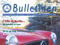 Bulletinen_forside